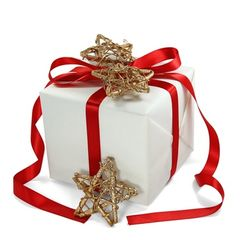 Steuerfalle Geschenke Fur Mitarbeiter Wahrend Der Weihnachtsfeier
